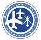 Morristown Aviation Association>