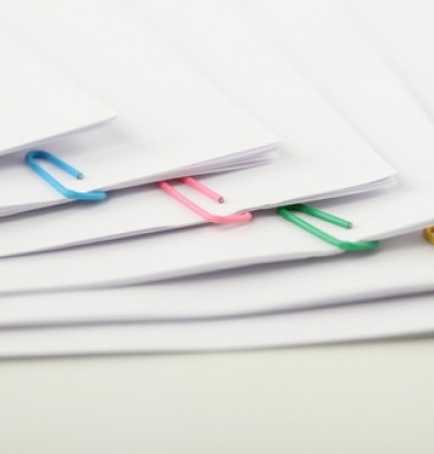 clip--pile-of-papers--sheet-of-paper--paper_3207062
