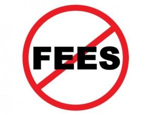 fees-300x229
